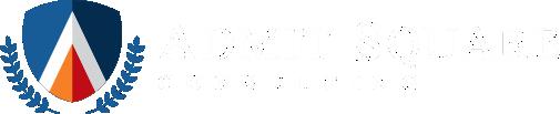 AdmitSquare Logo