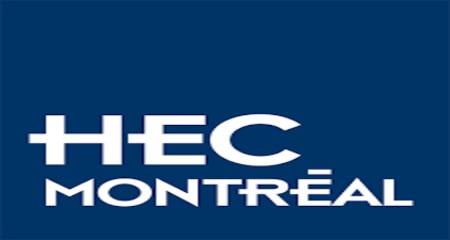 University of Montreal, Montréal, Canada - AdmitSquare